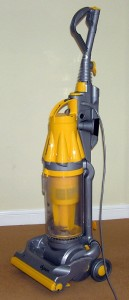 Dyson_cleaner_dc07_arp
